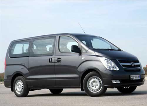 Hyundai-H1-Micro-Bus-Bangladesh