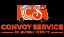 Convoy Service